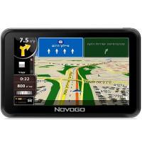 """השכרת GPS לחו""""ל"""