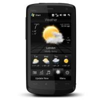 השכרת סמארטפון HTC DESIRE  HD