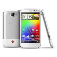 השכרת  טלפון סלולרי HTC Sensation XL