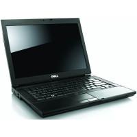 השכרת מחשב נייד עסקי DELL E6400   כולל תיק !