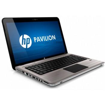 השכרת מחשב נייד HP i7  לשבוע כולל תיק !