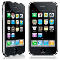 השכרת אייפון  3GS
