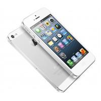 השכרת סמארטפון | השכרת אייפון  Iphone 5