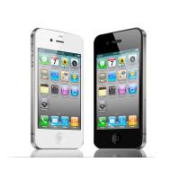 השכרת אייפון Black Iphone 4