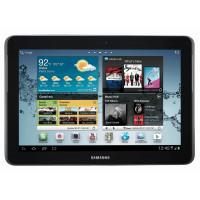 השכרת טאבלט  סמסונג גלקסי טאב 2 Samsung Galaxy Tab