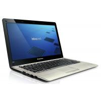 השכרת מחשב נייד Lenovo U350  ליום כולל תיק !