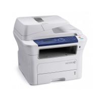 השכרת מדפסת לייזר WorkCentre 3220