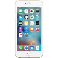 השכרת אייפון  6S