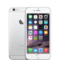אייפון 6 כסף 128 גיגה