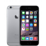 אייפון 6 אפור 16 גיגה