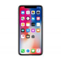 השכרת אייפון X - השכרת אייפון 10