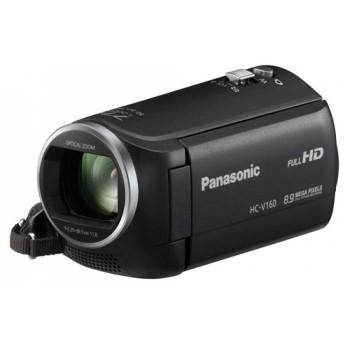 השכרת מצלמה וידאו  FULL HD  V160