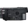 השכרת מצלמה וידאו פנסוניק FULL HD  X920M