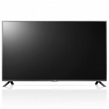 השכרת מסך  LG Full HD LED 50 