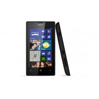 השכרת סמארטפון Nokia Lumia 520