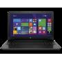 השכרת מחשבים ניידים  HP250 G4
