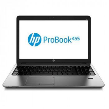 השכרת מחשב נייד HP Probook 455  לשבוע