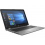 השכרת מחשבים ניידים  HP250 G6 SSD