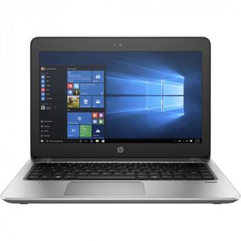 השכרת מחשב נייד HP PROBOOK 430 לשבוע