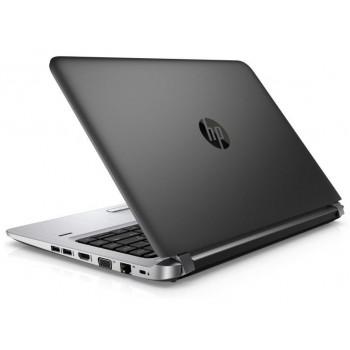 השכרת מחשב נייד  Probook 450  לחודש