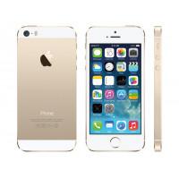 השכרת אייפון  5S