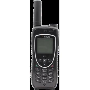 השכרת טלפון לוויני Iridium Extreme
