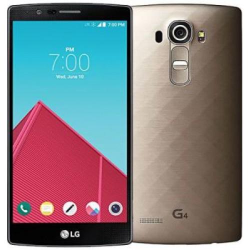 השכרת LG G4