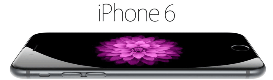 מרענן אייפון 6 IPHONE VW-83