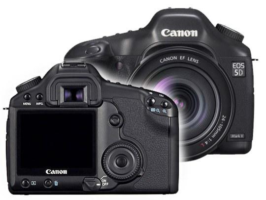 מצלמת להשכרה