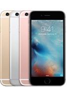 השכרת אייפון S6