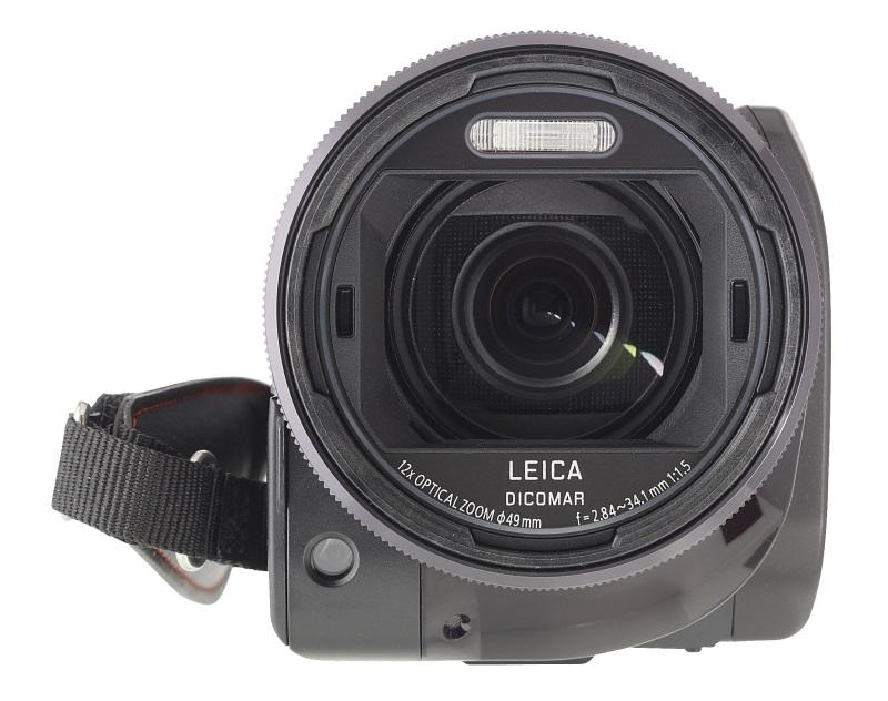 השכרת מצלמת וידאו פנסוניק X920